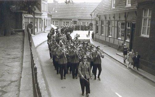 Feuerwehr-verbandstag1962