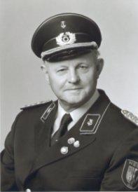 JohannGausling
