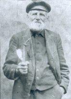 JohannHeinrich