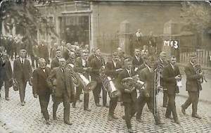 Kevelaer 1926