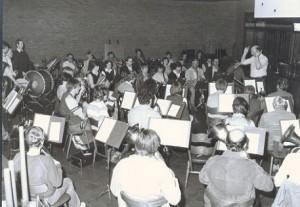Proberaum1982