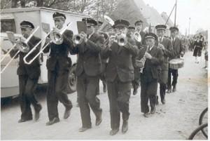 Schützenfest1949