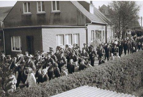 Schützenfest1963